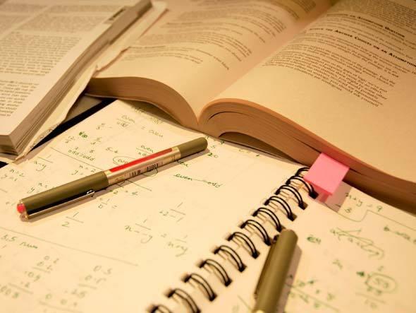 Estudos-para-Concurso-01