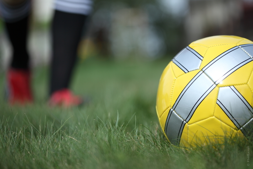 Como Manter o Foco nos Estudos para Concursos Públicos durante a Copa do Mundo