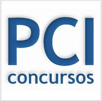LogoPCI