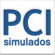 LogoPCISimulados