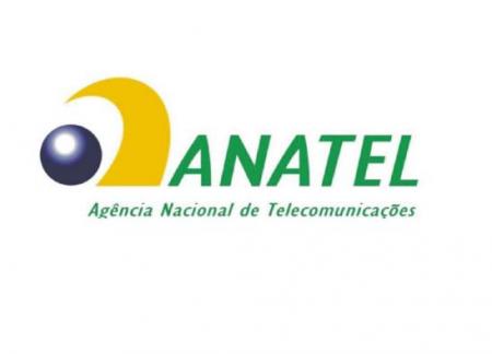Edital - Anatel 2014