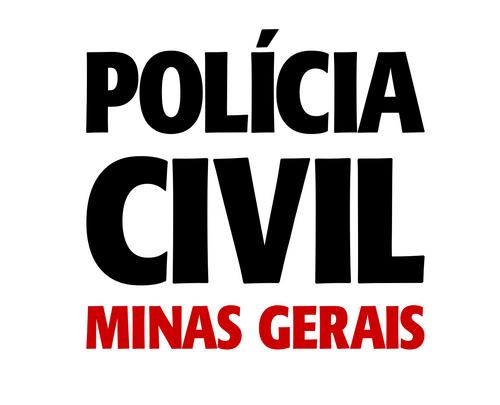 Concurso Investigador de Polícia - MG