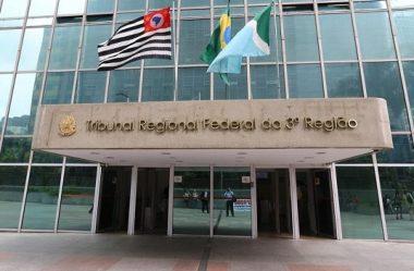 TRFs das 5 Regiões: Situação Atualizada dos Concursos