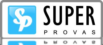 SuperProvas