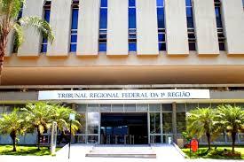 TRF da 1ª Região: Saiu o Edital para Analista e Técnico Judiciário