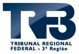 TRF da 3ª Região: Homologado o Concurso para Analista e Técnico Judiciário