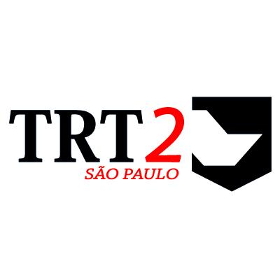 Concurso TRT 2ª Região