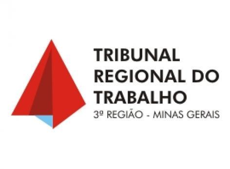Concurso do TRT-MG: Edital em 2014?