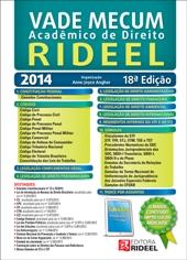 Rideel Concursos FCC