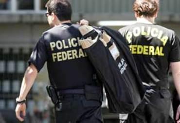 Conheça a Carreira de Agente de Polícia Federal