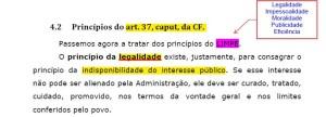 Leitor de PDF