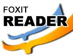 Baixe Gratuitamente o FoxIt Reader : Leitor de PDF com Ferramentas para Marcar o Texto, Sublinhar, Fazer Esquemas e Anotações