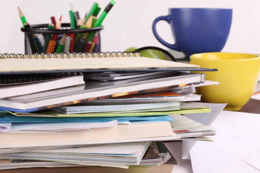 5 Acessórios Para Tornar o Estudo para Concursos Mais Confortável e Eficiente