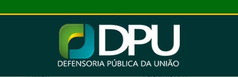 Concurso DPU 2014
