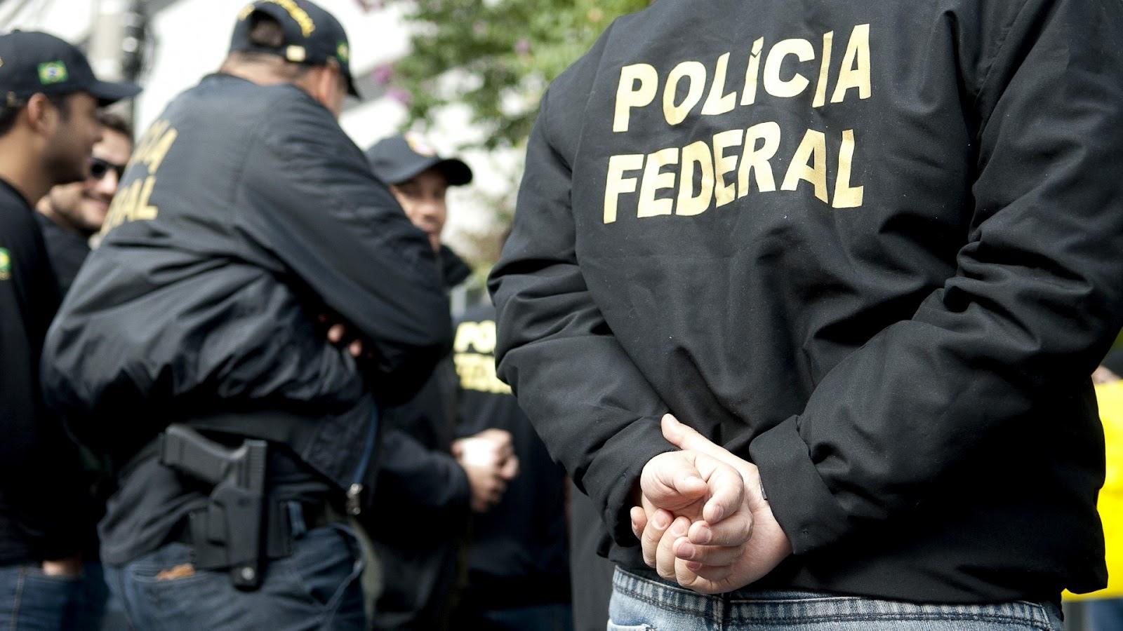 Polícia Federal: Publicada a MP que Reajusta o Subsídio dos Cargos de Agente, Escrivão e Papiloscopista