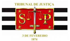 Conheça a Carreira de Escrevente Técnico Judiciário do TJ-SP