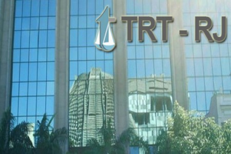 Saiu o Edital do Concurso do TRT da 1ª Região para Analista e Técnico Judiciário