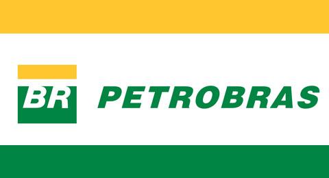Concurso-Petrobras-2015