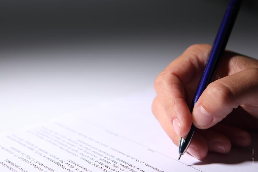 Analista Judiciário do TRT: Temas de Redação das 10 últimas provas