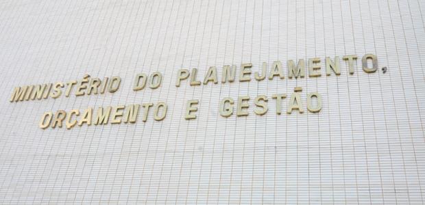 Ministério do Planejamento: Autorizado novo concurso para 556 vagas