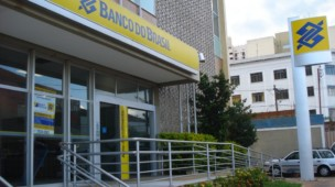escriturario-banco-do-brasil