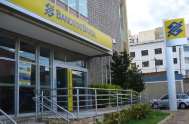 O que faz e quanto ganha um Escriturário do Banco do Brasil
