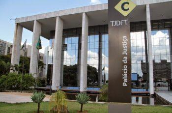 TJs Estaduais e do DF: Situação Atualizada dos Concursos