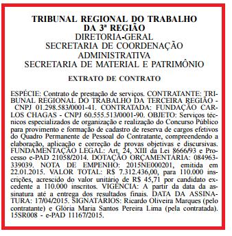 trt-mg-fcc