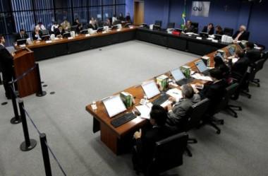 CNJ aprova cota de 20% para negros em concursos para cargos do Judiciário