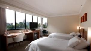 hotel-concurso