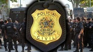 concurso-polícia-civil