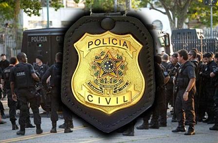 Situação Atualizada dos Concursos Delegado de Polícia Civil [Versão 2018]