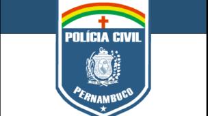 Polícia-Civil-de-Pernambuco