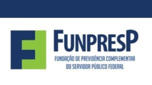 Funprespe-Exe