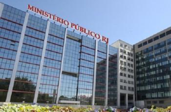 MPs Estaduais: Situação Atualizada dos Concursos para Servidores