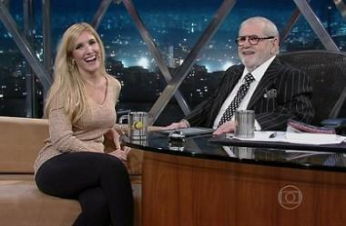 Curso Online Flávia Rita: Voucher de 40% de Desconto!