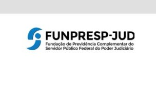 Funprespe-Jud