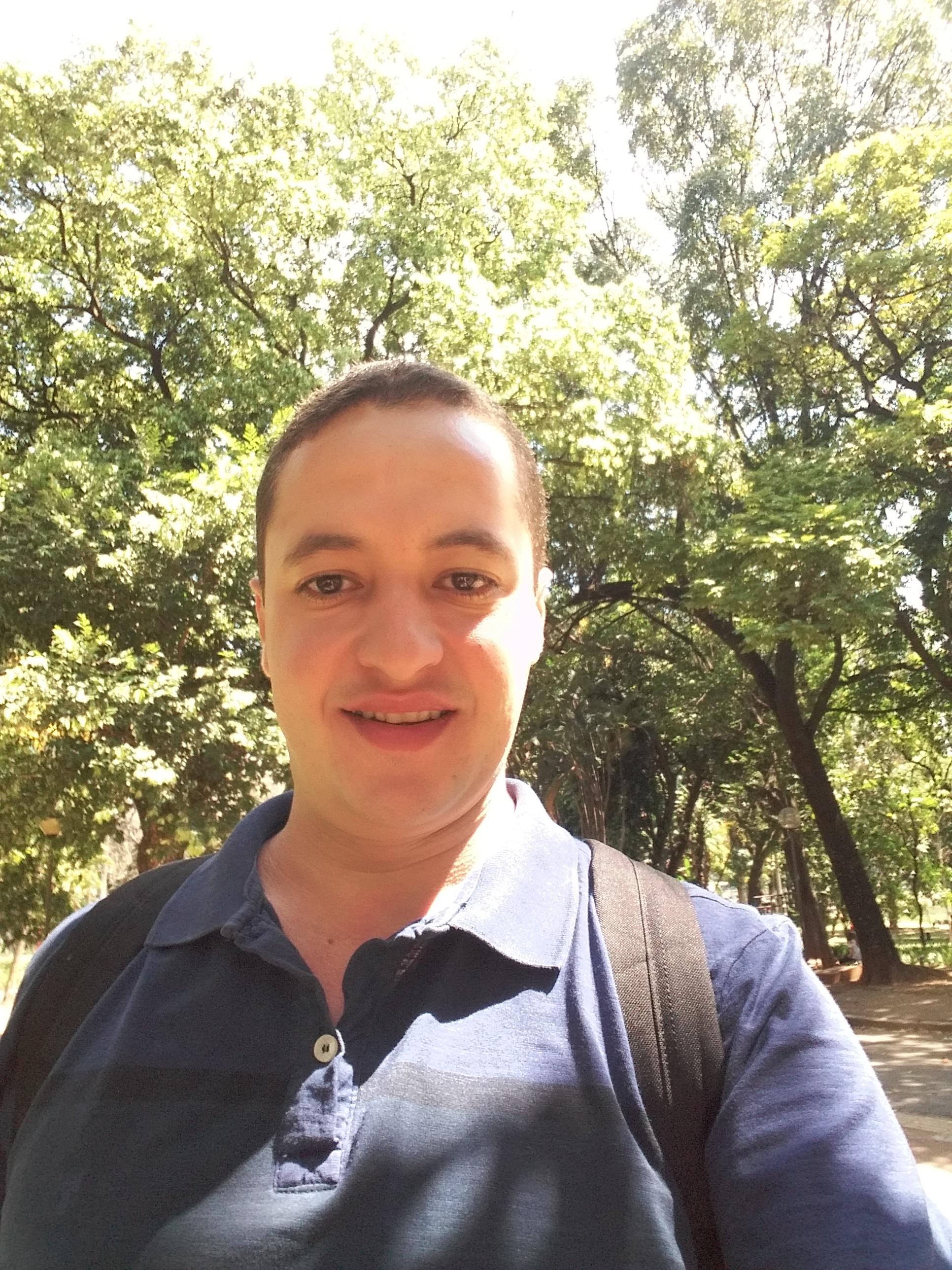 Guilherme Machado - Quero Passar em Concursos