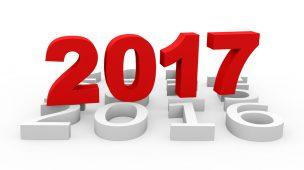Concursos de Tribunais Previstos para 2017