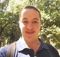 Guilherme Machado do Blog QPC