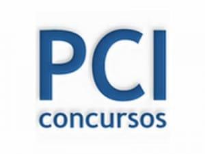 PCI Concursos: Veja 7 Ferramentas GRÁTIS Usadas Por APROVADOS!