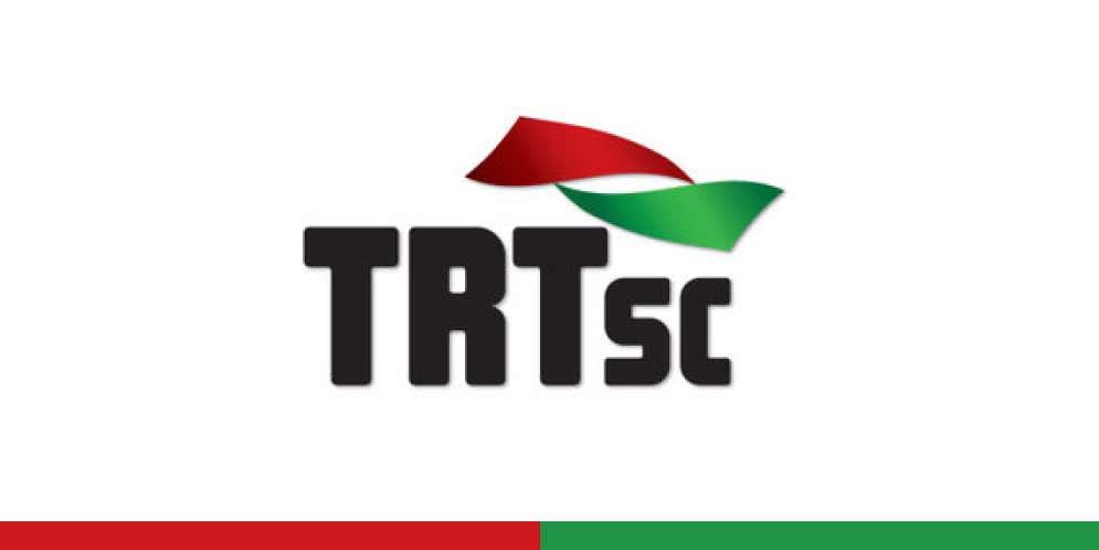 Concurso TRT 12 (SC): Edital Não Será Publicado em 2016