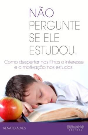 Renato Alves Livro