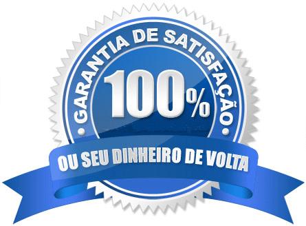 garantia-Renato-Alves