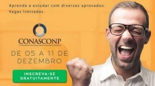 CONASCONP