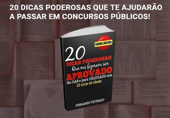 E-Book Gratuito CONASCONP