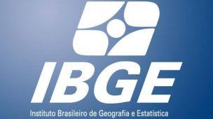 Concurso IBGE 2017
