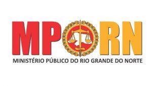 Edital Concurso MP RN 2017