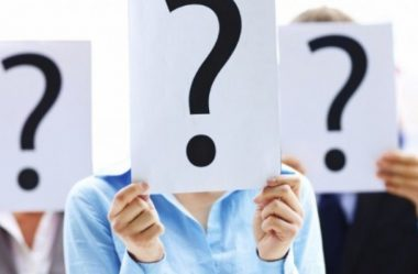 A terceirização vai acabar com os concursos públicos?
