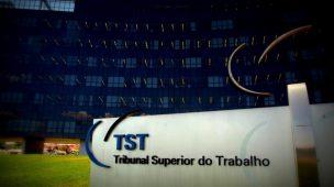 Concurso TST 2017 FCC